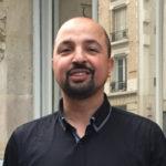Mohamed-kabbouchi-formation-franchir-paris-developpement-durable-gardien-immeuble-site-sensible
