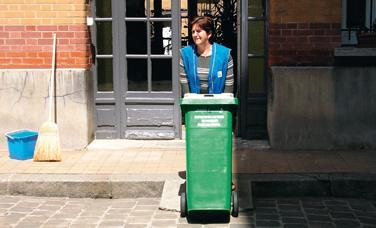 formation Hygiène et nettoyage à Paris