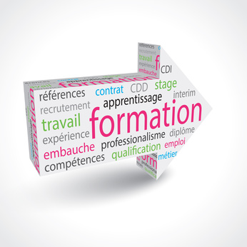 formation-franchir-metiers-du-logement-social
