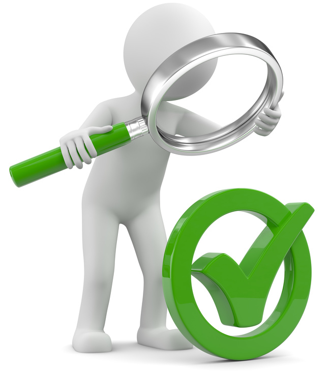 questions-pratiques-Formation-entreprise-logement-social