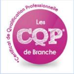 CQP-certificat-de-qualification-professionnelle-formation-gardien-d-immeuble
