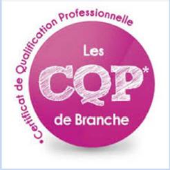 Edito mars 2019 franchir - Formation de gardien d immeuble gratuite ...