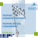 Trophee 2021 gardiens Proximité-tROPHEE-SPECIAL CONFINEMENT