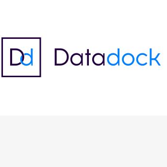 franchir formation est référencé par Datadock