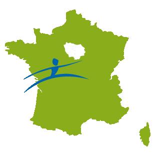 centre de formation métiers Logement Social Paris France entieres