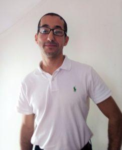 portrait mohammed-ouadhi-cqp-gardien-d-immeubles
