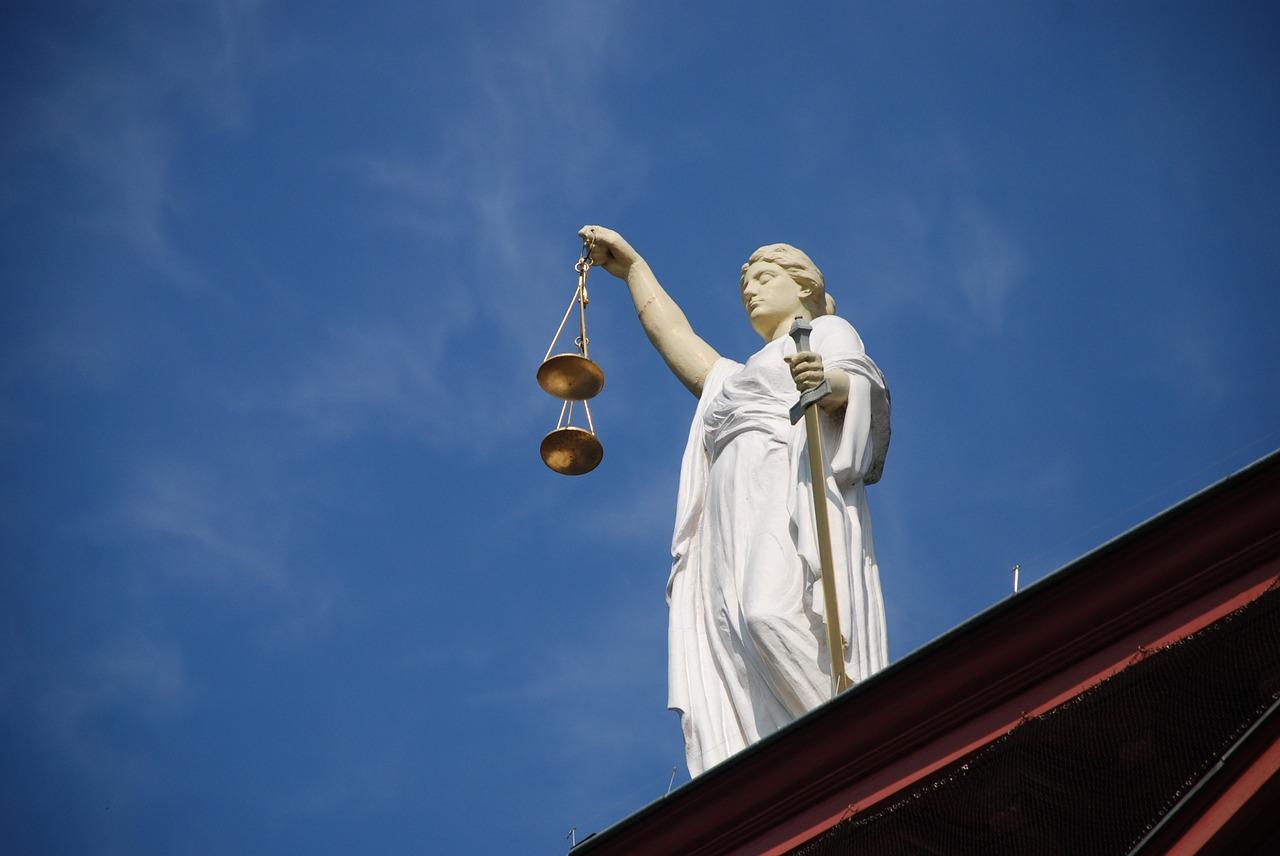 rapports-juridiques-bailleurs-locataires