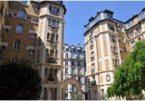residence-amiral-roussin-paris-fondation-lebaudy-batigere