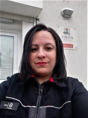sabrina-gardienne-immeubles-dugny-cqp-franchir-2019