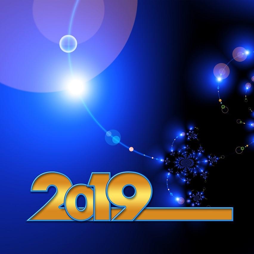 voeux-2019-franchir-formation